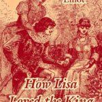 [PDF] [EPUB] How Lisa Loved the King Download