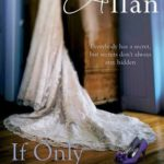 [PDF] [EPUB] If Only You Knew Download