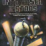[PDF] [EPUB] Into the Sea of Stars Download