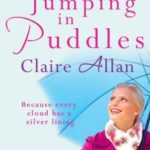 [PDF] [EPUB] Jumping in Puddles Download