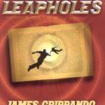 [PDF] [EPUB] Leapholes Download