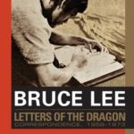 [PDF] [EPUB] Letters of the Dragon Download