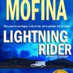 [PDF] [EPUB] Lightning Rider Download