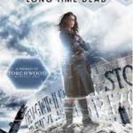 [PDF] [EPUB] Long Time Dead (Torchwood, #17) Download