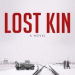 [PDF] [EPUB] Lost Kin (Kaspar Brothers #3) Download
