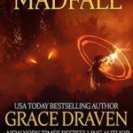 [PDF] [EPUB] Madfall: A Duo of Dragon Shifter Novellas Download
