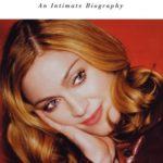 [PDF] [EPUB] Madonna: An Intimate Biography Download