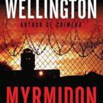 [PDF] [EPUB] Myrmidon (Jim Chapel, #1.6) Download