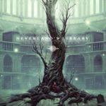 [PDF] [EPUB] Neverland's Library Download