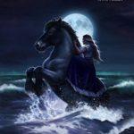 [PDF] [EPUB] Night Tide Download