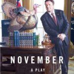 [PDF] [EPUB] November Download