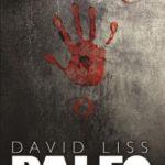 [PDF] [EPUB] Paleo – The Doomsday Prepper Download