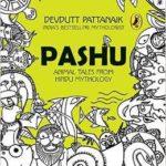 [PDF] [EPUB] Pashu Download