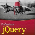 [PDF] [EPUB] Professional jQuery Download