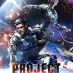 [PDF] [EPUB] Project Destiny (Biotech Wars, #1) Download