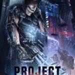 [PDF] [EPUB] Project Exodus (Biotech Wars, #2) Download