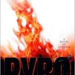 [PDF] [EPUB] Pyro Download