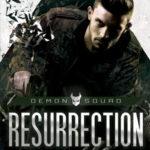 [PDF] [EPUB] Resurrection (Demon Squad, #2) Download