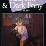 [PDF] [EPUB] Reunion and Dark Pony Download
