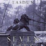 [PDF] [EPUB] Seven Lies Download