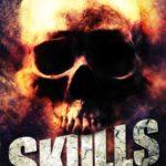 [PDF] [EPUB] Skulls Download