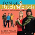 [PDF] [EPUB] Son of Stitch 'n Bitch Download