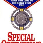 [PDF] [EPUB] Special Operations (Badge of Honor, #2) Download
