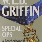 [PDF] [EPUB] Special Ops (Brotherhood of War, #9) Download