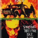 [PDF] [EPUB] Stephen King's Sometimes They Come Back   Sometimes They Come Back Again Download