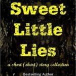 [PDF] [EPUB] Sweet Little Lies Download