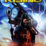 [PDF] [EPUB] Syndicate Wars: Empire Rising (Syndicate Wars, #5) Download