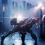 [PDF] [EPUB] Syndicate Wars: Fault Line (Syndicate Wars, #3) Download