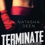 [PDF] [EPUB] Terminate (Retribution, #1) Download