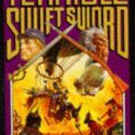 [PDF] [EPUB] Terrible Swift Sword (Lost Regiment, #3) Download