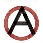 [PDF] [EPUB] The Anarchist Download