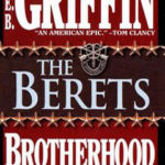[PDF] [EPUB] The Berets (Brotherhood of War, #5) Download
