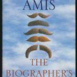[PDF] [EPUB] The Biographer's Moustache Download