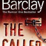 [PDF] [EPUB] The Caller (Joe Lucchesi, #2) Download