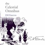 [PDF] [EPUB] The Celestial Omnibus and other Stories Download