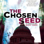 [PDF] [EPUB] The Chosen Seed (The Dog-Faced Gods, #3) Download