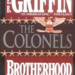 [PDF] [EPUB] The Colonels (Brotherhood of War, #4) Download