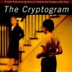 [PDF] [EPUB] The Cryptogram Download