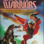 [PDF] [EPUB] The Crystal Warriors (Crystal, #1) Download
