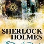 [PDF] [EPUB] The Devil's Dust (Sherlock Holmes) Download