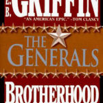 [PDF] [EPUB] The Generals (Brotherhood of War, #6) Download