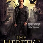 [PDF] [EPUB] The Heretic (The Templar Chronicles #1) Download