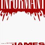 [PDF] [EPUB] The Informant Download