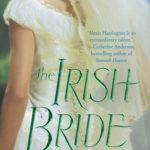 [PDF] [EPUB] The Irish Bride Download