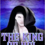 [PDF] [EPUB] The King of Hel Download