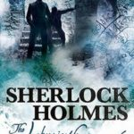 [PDF] [EPUB] The Labyrinth of Death (Sherlock Holmes) Download